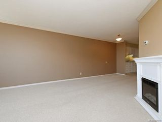 Photo 19: 2005 620 Toronto St in : Vi James Bay Condo for sale (Victoria)  : MLS®# 867312