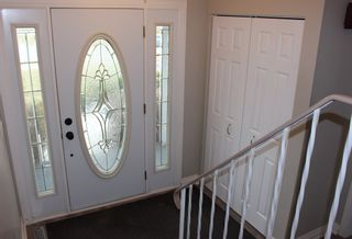 Photo 5: 961 Curtis Crescent in Cobourg: House for sale : MLS®# 188908