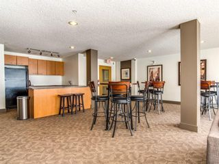 Photo 24: 229 22 Richard Place SW in Calgary: Lincoln Park Apartment for sale : MLS®# A1063998