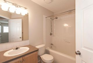 Photo 21: 165 Royal Birch Mount NW in Calgary: Royal Oak Row/Townhouse for sale : MLS®# A1069570