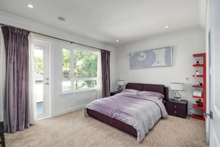 Photo 22: 6258 EMPRESS Avenue in Burnaby: Upper Deer Lake House for sale (Burnaby South)  : MLS®# R2545581