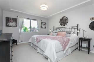"""Photo 21: 15739 96A Avenue in Surrey: Guildford House for sale in """"Johnston Heights"""" (North Surrey)  : MLS®# R2483112"""