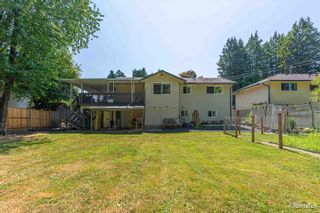 Photo 28: 11853 95A Avenue in Delta: Annieville House for sale (N. Delta)  : MLS®# R2605062