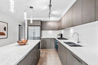 "Photo 14: 201 5555 DUNBAR Street in Vancouver: Dunbar Condo for sale in ""5555 Dunbar"" (Vancouver West)  : MLS®# R2590061"