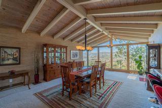 Photo 2: EL CAJON House for sale : 4 bedrooms : 1450 Merritt Dr