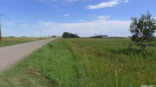 Photo 3: Mapes Acreage in Dundurn: Lot/Land for sale (Dundurn Rm No. 314)  : MLS®# SK821346
