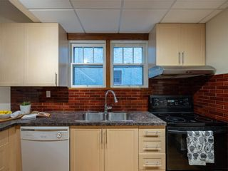 Photo 18: 208 Ash Street in Winnipeg: River Heights North Residential for sale (1C)  : MLS®# 202122963