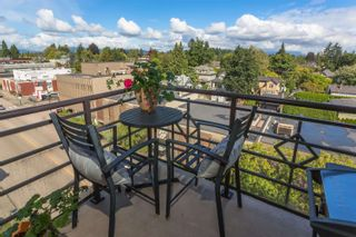"""Photo 15: 702 306 SIXTH Street in New Westminster: Uptown NW Condo for sale in """"AMADEO"""" : MLS®# R2618269"""