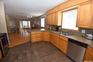 Photo 6: 112 1st Avenue East in Love: Residential for sale : MLS®# SK849423