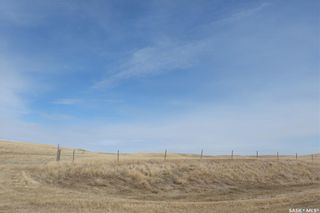 Photo 40: Dean Farm in Willow Bunch: Farm for sale (Willow Bunch Rm No. 42)  : MLS®# SK845280