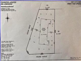 Photo 11: 3224 CEDAR Drive in Port Coquitlam: Lincoln Park PQ 1/2 Duplex for sale : MLS®# R2466397