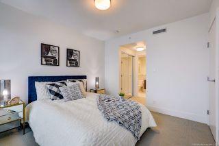 Photo 26: 1409 5508 HOLLYBRIDGE Way in Richmond: Brighouse Condo for sale : MLS®# R2535317