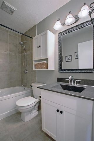 Photo 16: 45 251 90 Avenue SE in Calgary: Acadia Row/Townhouse for sale : MLS®# A1151127