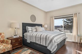 Photo 13: 132 Sierra Morena Landing in Calgary: Signal Hill Residential for sale : MLS®# A1059494