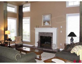 """Photo 2: 11 31450 SPUR Avenue in Abbotsford: Abbotsford West Townhouse for sale in """"Lakepointe Villas"""" : MLS®# F2704214"""