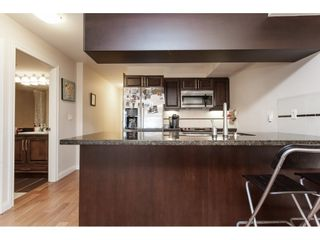 "Photo 11: 217 19939 55A Avenue in Langley: Langley City Condo for sale in ""MADISON CROSSING"" : MLS®# R2434033"