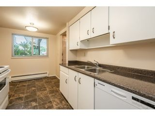 "Photo 9: 231 7449 140 Street in Surrey: East Newton Townhouse for sale in ""Glencoe Estates"" : MLS®# R2569593"