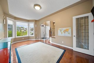 Photo 13: 17 Aspen Stone View SW in Calgary: Aspen Woods Detached for sale : MLS®# A1117073