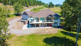 Photo 12: 44 VALLEY Road: 150 Mile House House for sale (Williams Lake (Zone 27))  : MLS®# R2597542