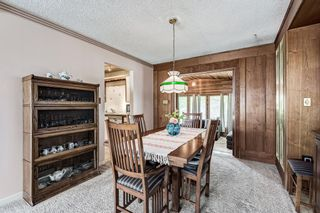 Photo 17: 5836 Silver Ridge Drive NW in Calgary: Silver Springs Detached for sale : MLS®# A1145171