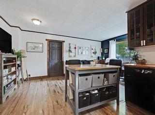 Photo 8: 2414 22 Street: Nanton Detached for sale : MLS®# A1035332