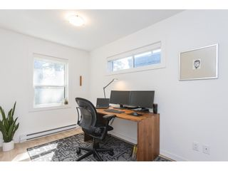 """Photo 22: 52 39769 GOVERNMENT Road in Squamish: Northyards Townhouse for sale in """"BREEZE"""" : MLS®# R2583791"""