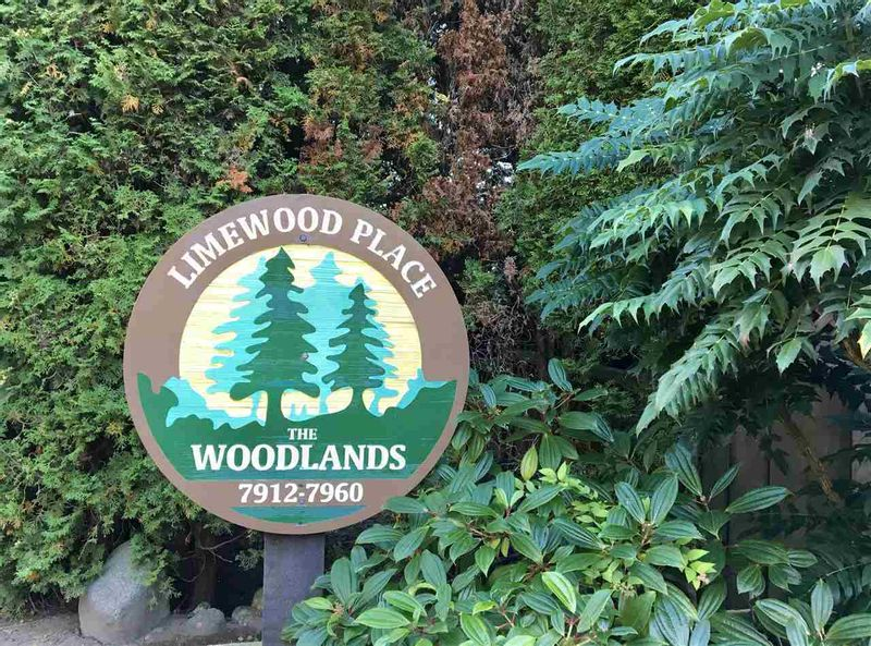 FEATURED LISTING: 7923 LIMEWOOD Place Vancouver
