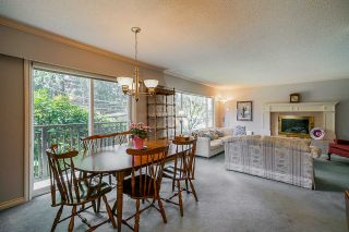 Photo 7: 8640 SUNBURY Place in Delta: Nordel House for sale (N. Delta)  : MLS®# R2446462