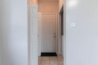 Photo 14: 7451/7453 83 Avenue in Edmonton: Zone 18 House Duplex for sale : MLS®# E4247994
