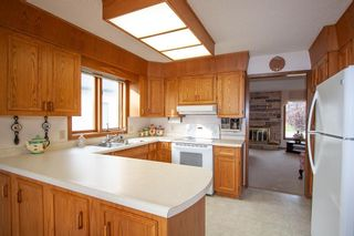 Photo 9: 34 Eastcote Drive in Winnipeg: River Park South Residential for sale (2F)  : MLS®# 202023446