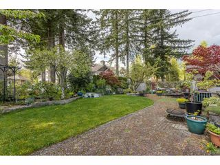 Photo 34: 3013 PRINCESS Street in Abbotsford: Central Abbotsford House for sale : MLS®# R2571706