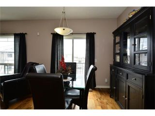 Photo 9: 193 ROYAL CREST VW NW in Calgary: Royal Oak House for sale : MLS®# C4107990