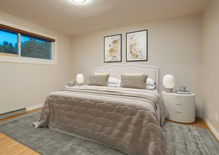 Photo 17: 23 CAMBRIAN Drive NW in Calgary: Rosemont Detached for sale : MLS®# A1120711