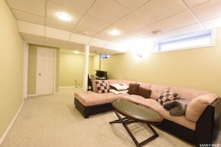Photo 21: 5039 Donnelly Crescent in Regina: Garden Ridge Residential for sale : MLS®# SK809306
