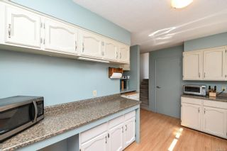 Photo 12: 2055 Tull Ave in : CV Courtenay City House for sale (Comox Valley)  : MLS®# 872280