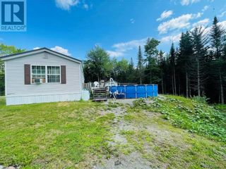 Photo 35: 273 Route 725 in Little Ridge: House for sale : MLS®# NB061305