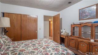 Photo 26: 40350 Walnut Street in Hemet: Residential for sale (SRCAR - Southwest Riverside County)  : MLS®# SW19023164