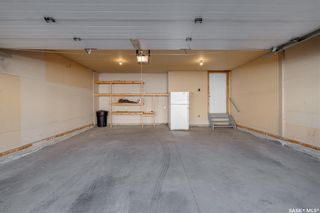 Photo 34: 438 Perehudoff Crescent in Saskatoon: Erindale Residential for sale : MLS®# SK871447