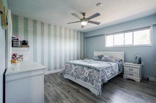 Photo 22: 32712 HUNTINGDON Road in Abbotsford: Poplar House for sale : MLS®# R2614448