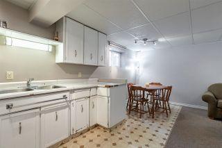 Photo 28: 11142 72 Avenue in Edmonton: Zone 15 House for sale : MLS®# E4226704