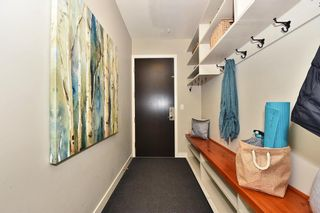 """Photo 16: 220 3333 MAIN Street in Vancouver: Main Condo for sale in """"MAIN"""" (Vancouver East)  : MLS®# R2230235"""