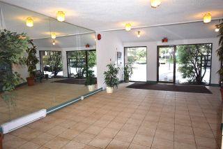 "Photo 11: 214 8640 CITATION Drive in Richmond: Brighouse Condo for sale in ""CHANCELLOR GATE"" : MLS®# R2341931"