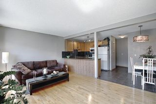 Photo 10: 104 Millview Green SW in Calgary: Millrise Row/Townhouse for sale : MLS®# A1120557