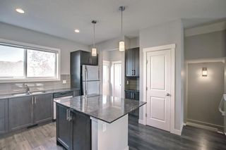 Photo 10: 862 Nolan Hill Boulevard NW in Calgary: Nolan Hill Row/Townhouse for sale : MLS®# A1141598