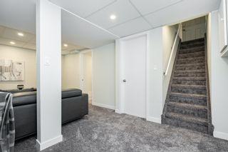 Photo 19: 77 Harrowby Avenue in Winnipeg: St Vital House for sale (2D)  : MLS®# 202014404