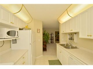 Photo 23: 408 280 SHAWVILLE WY SE in Calgary: Shawnessy Condo for sale : MLS®# C4023552