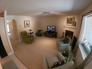 Photo 12: 6317 HOMESTEAD Avenue in Sechelt: Sechelt District House for sale (Sunshine Coast)  : MLS®# R2491290