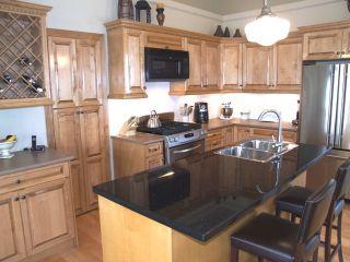Photo 9: 5688 152 Street in SULLIVAN GATE: Home for sale