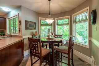 Photo 11: 2960 Willow Creek Rd in : CR Willow Point House for sale (Campbell River)  : MLS®# 875833