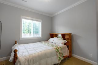 Photo 31: 1 34712 MARSHALL Road: House for sale in Abbotsford: MLS®# R2605473